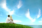 Как почувствовать себя достойной лучшей жизни?