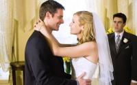 Отношения: 6 причин задуматься, прежде чем сказать «да».