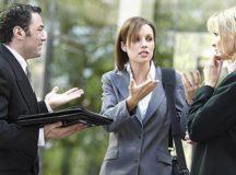 10 причин найти свою компанию