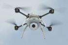 Какой выбрать квадрокоптер — беспилотный летательный аппарат?