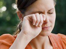 6 полезных советов, как спастись от болезней