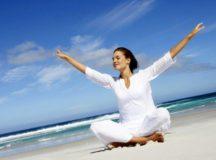 7 полезных уроков для будущих счастливчиков