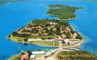 Что привлекает туристов в Черногорию