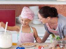 Борьба со слезами и иждивением – воспитываем в дочке сильную личность