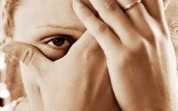 Как избавиться от недовольства собой?