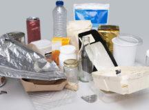 Разновидности упаковки