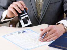 В чем выгода бухгалтерского аутсорсинга
