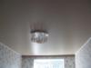Какой потолок лучше всего установить на кухню?
