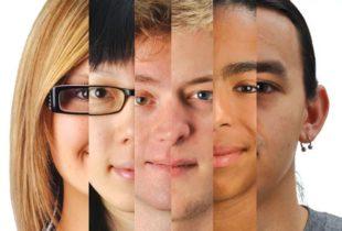 Психотипология: 12 психотипов, которые живут рядом с нами.