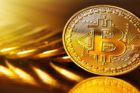 Правда о Биткойн (Bitcoin)